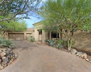 9723 N Palisades Boulevard, Fountain Hills image