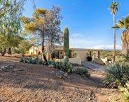 15710 E Centipede Drive, Fountain Hills image