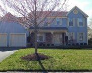 61 Bradford Lane, Plainsboro NJ 08536, 1218 - Plainsboro image