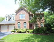 46486 CAPELWOOD COURT, Sterling image