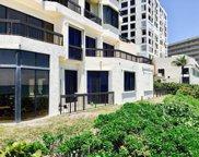 3201 S Ocean Boulevard Unit #Th101, Highland Beach image