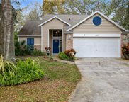 1397 Black Willow Trail, Altamonte Springs image