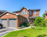 16 Braebrook Dr, Whitby image