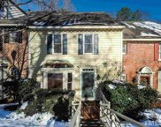 6842 Gloucester Road, Raleigh image