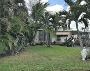 2874 SW 58th Ct, Fort Lauderdale image