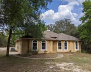 5168 Cyril Drive, Dade City image