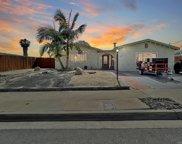1224     Mission Avenue, Chula Vista image