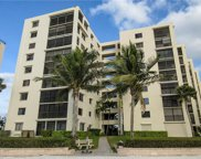 6662 Estero BLVD Unit 410, Fort Myers Beach image