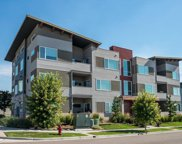 1505 Hecla Way Unit 101, Louisville image