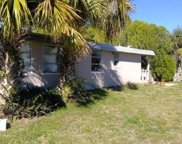 7952-7954 Marx  Drive, North Fort Myers image