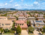 16055 Newton Hill, Rancho Bernardo/4S Ranch/Santaluz/Crosby Estates image
