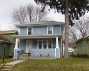 327 Parkovash Avenue, South Bend image