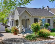 4532  T Street, Sacramento image