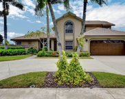 7568 Wentworth Drive, Lake Worth image