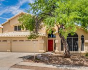 11366 N Silver Pheasant, Oro Valley image