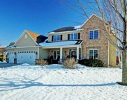 4499 W Amberwood Lane, Appleton image