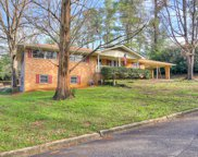 304 Haskell Road, North Augusta image