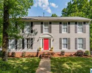 194 Indian Forest Rd, Indian Springs Village image