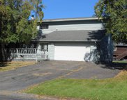 3531 Perenosa Bay Drive, Anchorage image