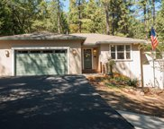5752  Arrowhead Drive, Foresthill image