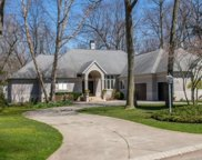 2136 Willow Lake Drive, Mishawaka image