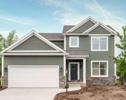 26050 Westwood Hills Drive, South Bend image