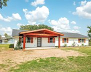 3700 Coral Sands Court, Granbury image