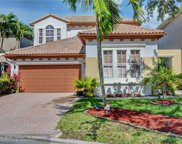 6779 NW 128th Way, Parkland image