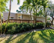 12601 Water  Lane, Fort Myers image