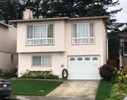 544 Higate Dr, Daly City image