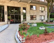 687 Bronx River  Road Unit #8B, Yonkers image