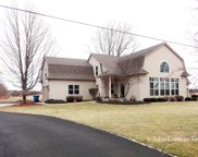 11682 W Cannonsville Road, Trufant image