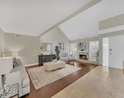 18208     Santa Sophia Circle, Fountain Valley image