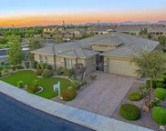 3778 E Chestnut Lane, Gilbert image