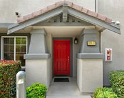 16935 Laurel Hill Ln Unit #177, Rancho Bernardo/4S Ranch/Santaluz/Crosby Estates image