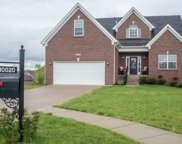 10020 Crooked Oak Way, Louisville image