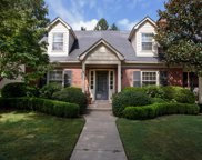 102 Romany Road, Lexington image