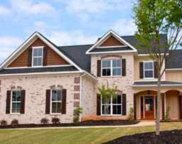 1014 WINDING TRAIL, Evans image
