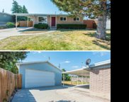 6327 W Meander Ave S, West Valley City image