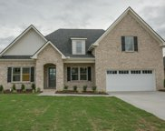 1119 General Marshall-Lot 238, Murfreesboro image