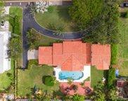 5940 Sw 79 St, South Miami image