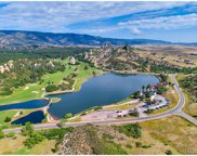 4810 Echo Valley Road, Larkspur image