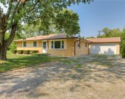 2950 W 79th Street, Indianapolis image