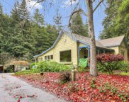4150 Glen Haven Rd, Soquel image