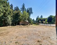 5123 Wollochet Dr NW, Gig Harbor image