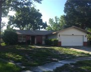 2516 Briarwood Court, Clearwater image