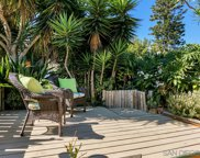 2487 Newcastle, Cardiff-by-the-Sea image