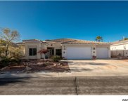 3587 Cottage Stream Ct, Laughlin image