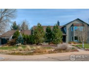 7788 Country Creek Dr, Niwot image