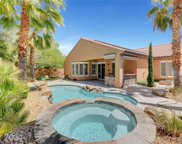 11340 Altura Vista Drive, Las Vegas image